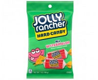 Jolly Rancher Hard Candy, All Watermelon (198g)