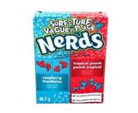 Nerds Candy, Surf & Turf (46g)