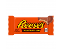 Reese's Peanut Butter Cups (2-Pack) (42g)