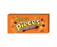Reese's Pieces, Theater Box (113g)