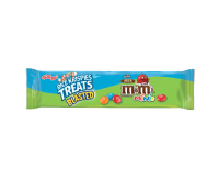 Rice Krispies Treats Blasted Bar with M&M's Minis (60g)