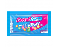 Sweetarts Mini Chewy Bag (51g)