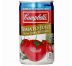 Campbell's Tomato Juice from Concentrate (340ml)
