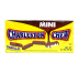 Charleston Mini Chew Vanilla Flavored (99g)