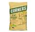 Corners Pop Veggie Crisps, Sour Cream & Onion (85g)