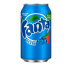 Fanta Berry (355ml)