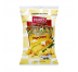Herr's Popcorn, Fire Roasted Sweet Corn (78g)