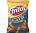 Fritos Flavored Honey BBQ Twists (283g)