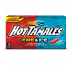 Hot Tamales, Fire & Ice Theater Box (141g)
