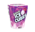 Ice Breakers Ice Cubes, Rasberry Sorbet (40 pieces)