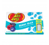 Jelly Belly - Berry Blue Gum, Sugar Free