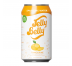 Jelly Belly Sparkling Water, Tangerine (355ml)