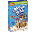 Post Alpha-Bits Cereal (340g) USfoodz