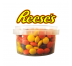 Reese's Pieces Tub (175g) USfoodz