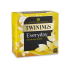 Twinings Everyday Rich & Bodied Tea (100 Tea Bags)